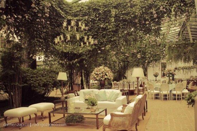Jardim                    Rodrigo-Zapico-1-500x333