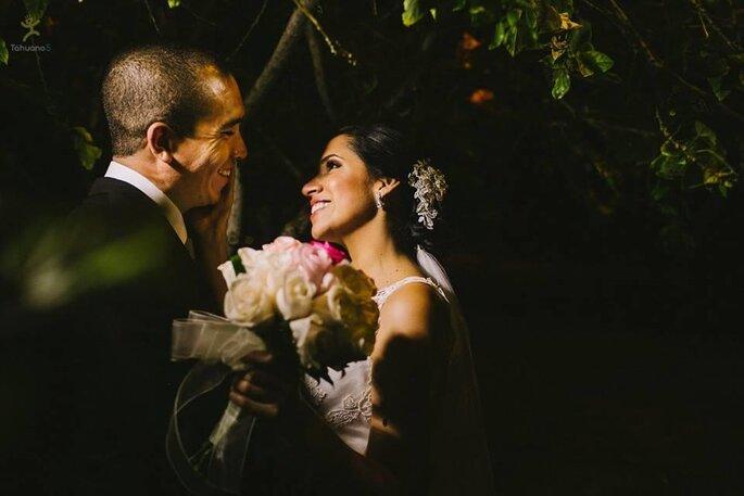 Creativa Eventos Wedding y Event Planners