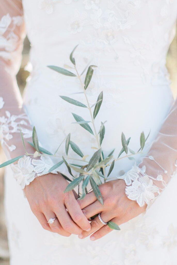 Wedding Expert Zdjęcia: Jakub Majewski JAMSTUDIO Photography