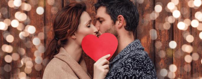 L'Aperiwedding per gli sposi