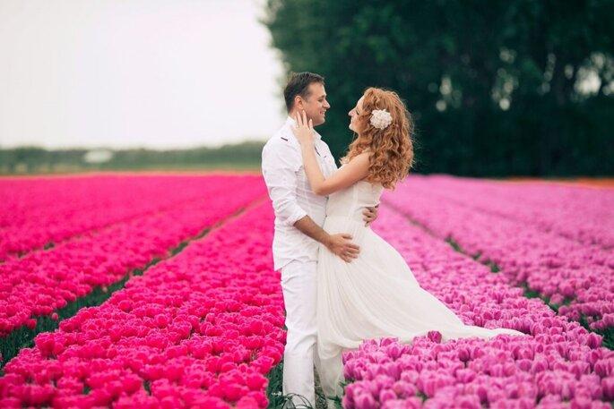 Свадебное агентство Лилии Горлановой14