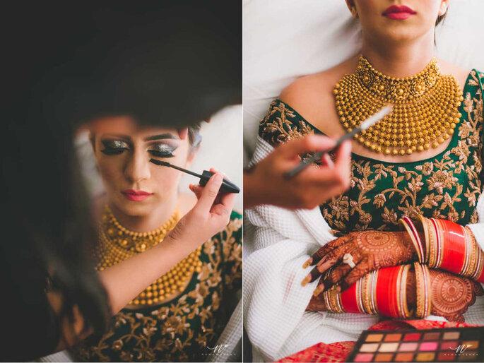 Photo: Naman Verma Photography.