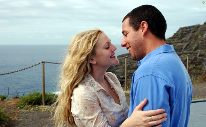 09 Henry Roth e Lucy Whitmore