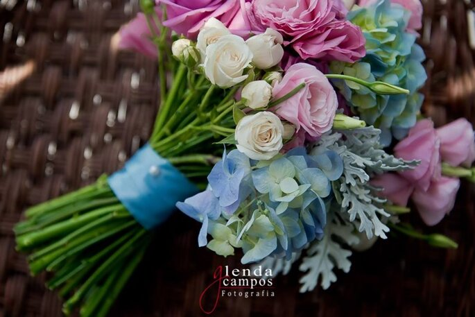 Myrtus Floral Design - Foto Glenda Campos