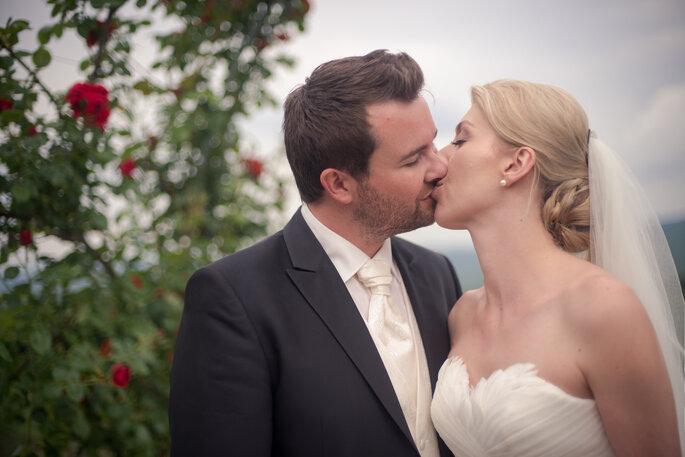Finest Wedding Photography  Susi Nagele