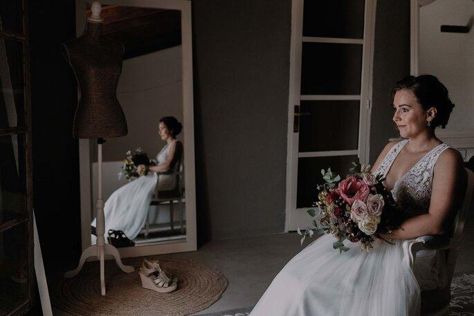 JIC Fotografia fotógrafo bodas Mallorca