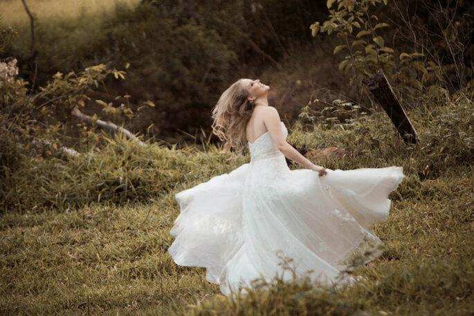 fotógrafo casamento DF