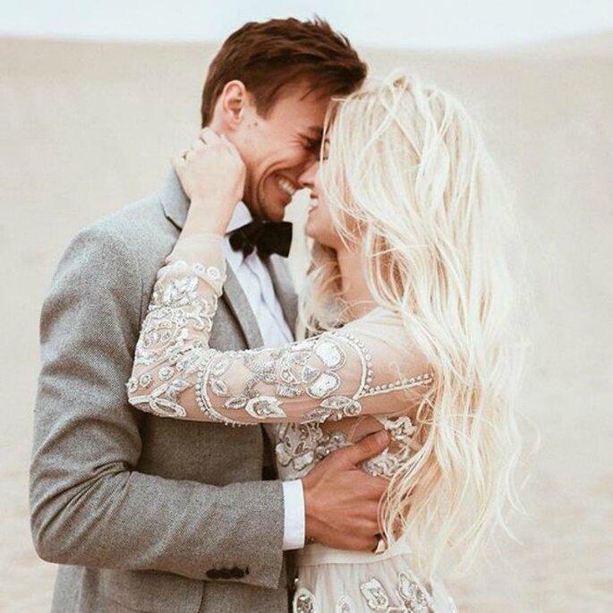 idee originali matrimonio