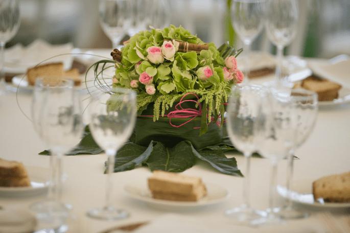Concept, wedding design e dettagli: Kairos Events