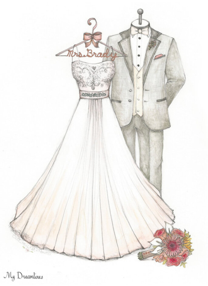 1 gown and suit wait for weddingfinal-march 17th