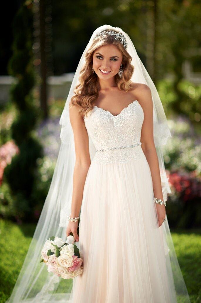 Das Tragen Schweizer Braute 2017 Brautmoden Trends Und Tipps Vom Profi
