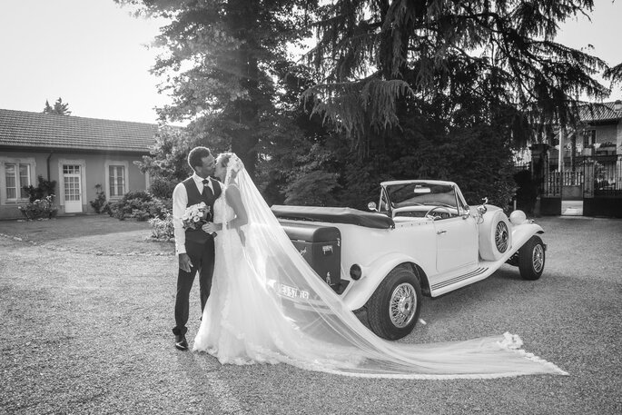 Click e Chic Wedding Photo ShootClick e Chic Wedding Photo Shoot