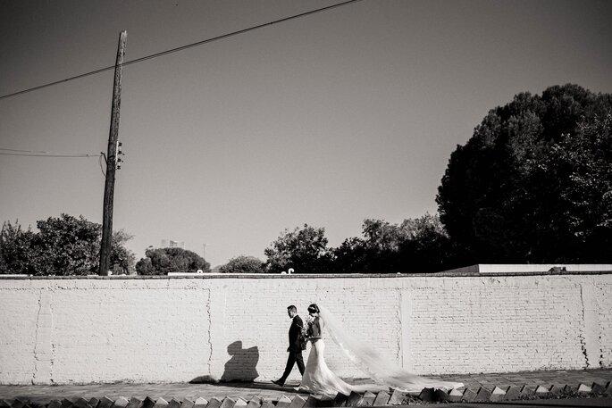 Foto: Sacramentos Fotografía