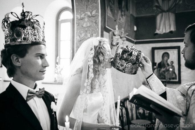 Matrimonio In Russo : L amore conta ovvero un doppio matrimonio made in russia