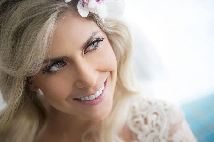 Christina Gall