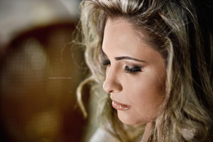 Foto: Bruna Louzada