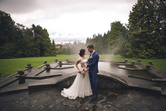 Erika Di Vito - Fotografa matrimoniErika Di Vito - Fotografa matrimoni