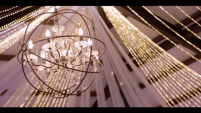 ¡Haz tu video de boda con Intra Videography!