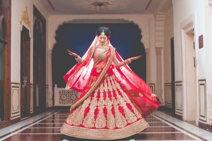 Top 11 Best Wedding Planners In Delhi