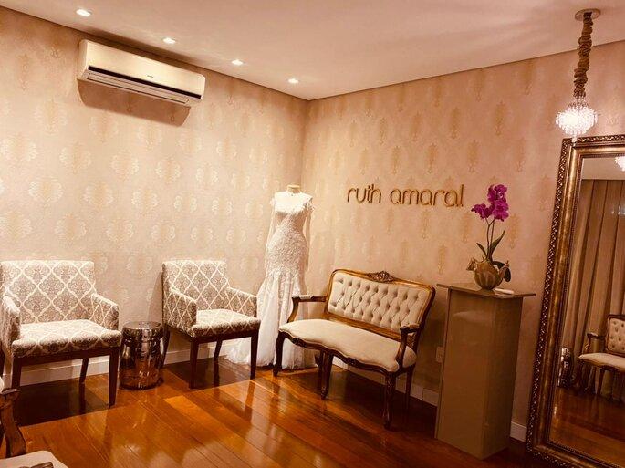 grife de moda noiva em Belo Horizonte