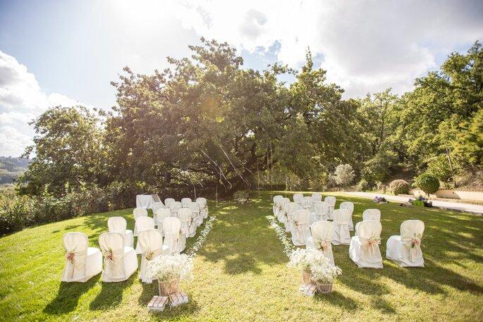Magnolia Eventi