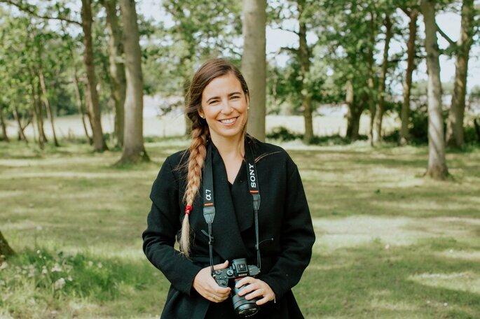 Rosina Jimenez