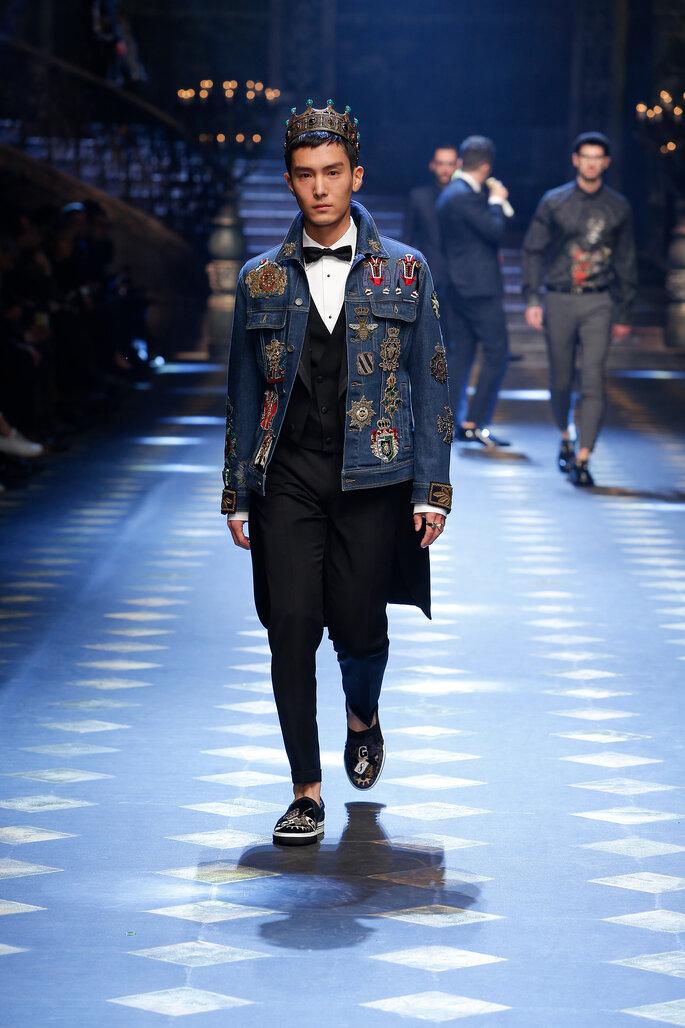 Dolce&Gabbana