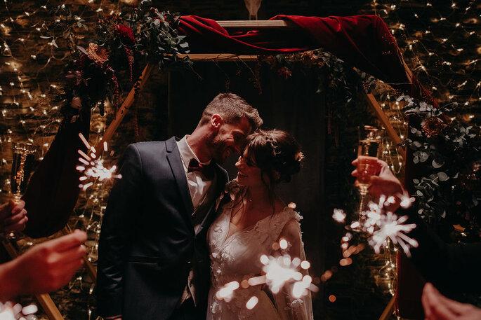 Lovely Instants Wedding Planner & Designer - Wedding Planner - Moselle (57)