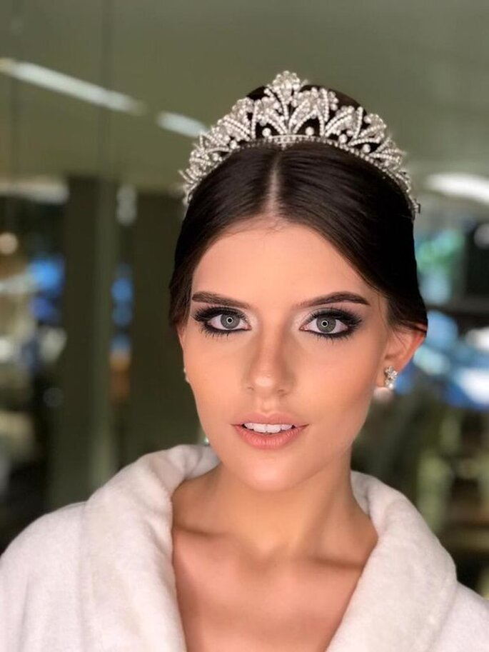 LILA Beauty