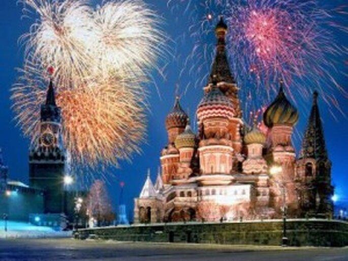 Russie impériale