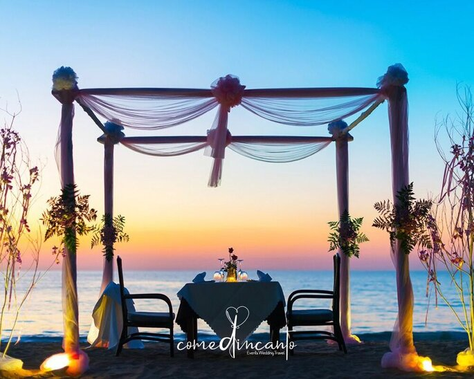 comedincanto-weddingtravel