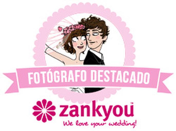 los mejores fotografos de bodas en Mexico fotografo profesional de boda Ever Lopez