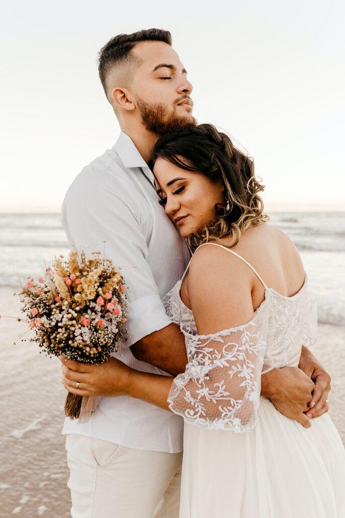 elopement bruiloft