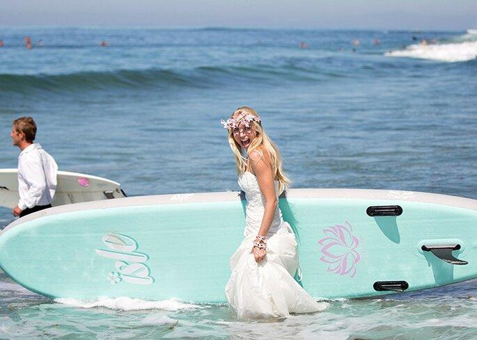 z surf foto JANALYN YANOV