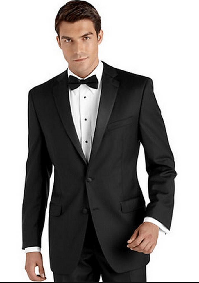 James Bond inspirierte Looks für Hochzeitsgäste | Kleider für ...