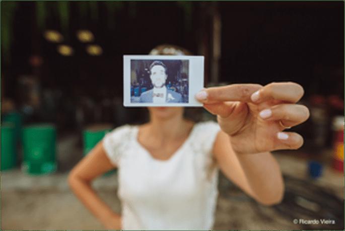 Label' Emotion, agence de wedding planner Paris