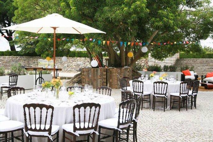 Outlux - Premium Low Cost Weddings&Ev