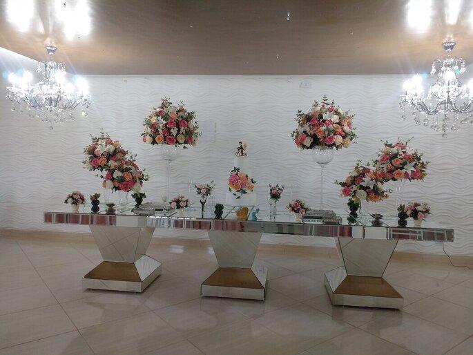 casamento em Guarulhos SP