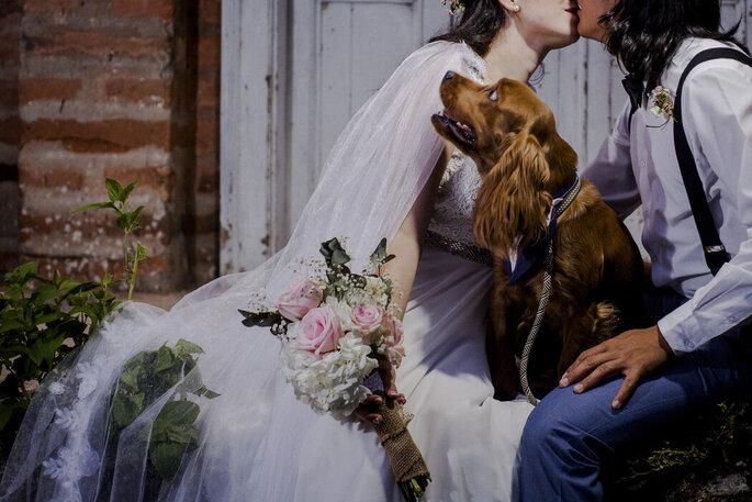 Esteban Jiménez Fotografía de bodas Medellín