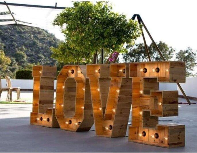 Party Sound Málaga Djs para bodas en Málaga
