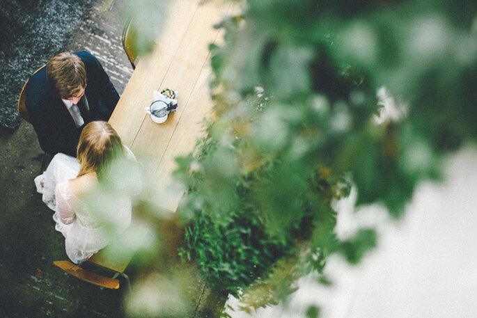 PHOTOLOVE.ME