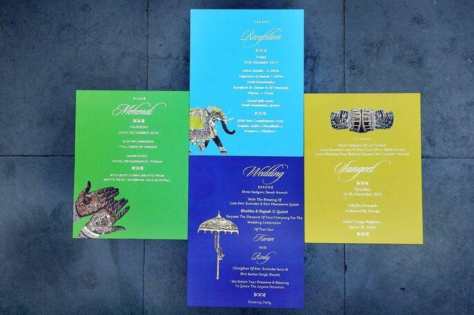Photo: Utsav Cards.