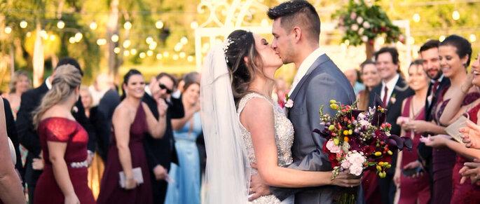 Latina Wedding Films