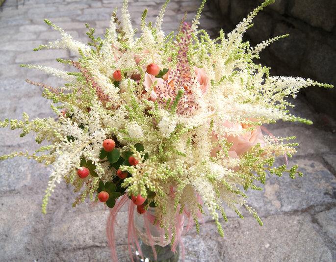 Foto: L'Atelier de las Flores