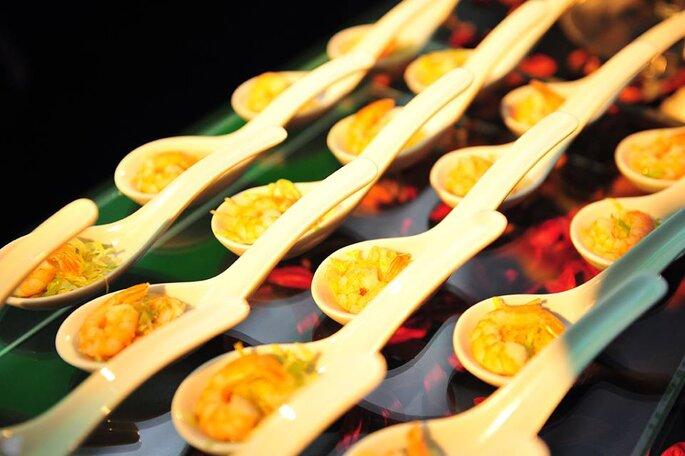 Citron Gastronomia. Foto: Divulgação