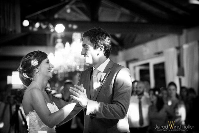 Casamento-Jacque-e-Cadu-035