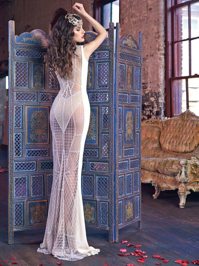 Wendy - Galia Lahav