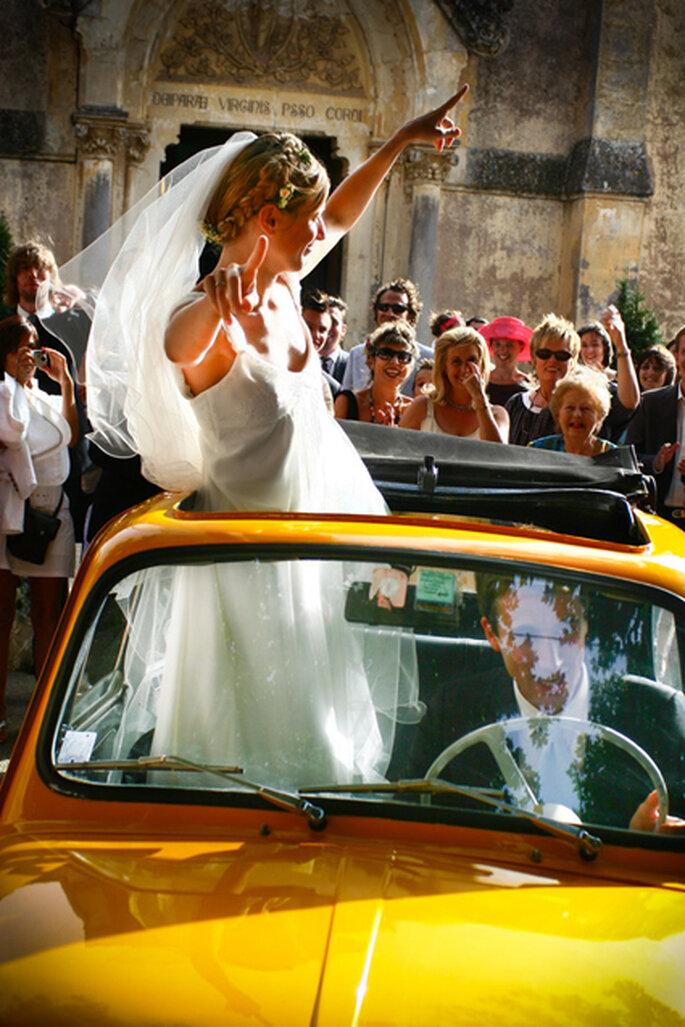 Photographe de mariage Jean-Charles Rey