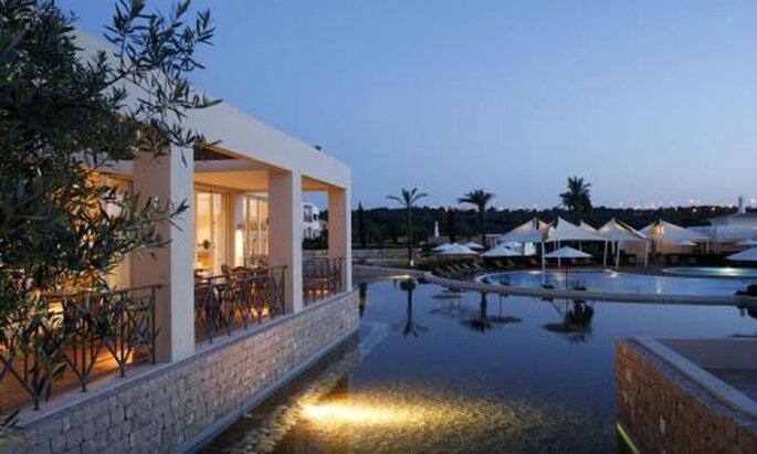 Foto: Vale d'Oliveiras Resort
