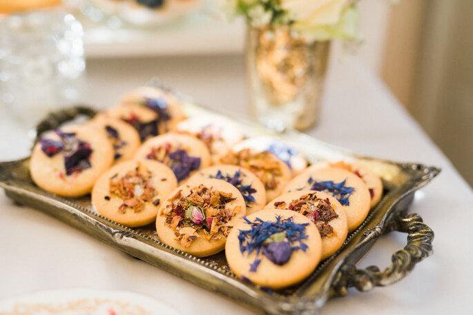 Cook & Cookies